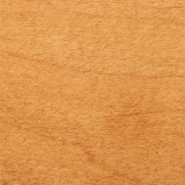 Maple-Caramel-copy.jpg