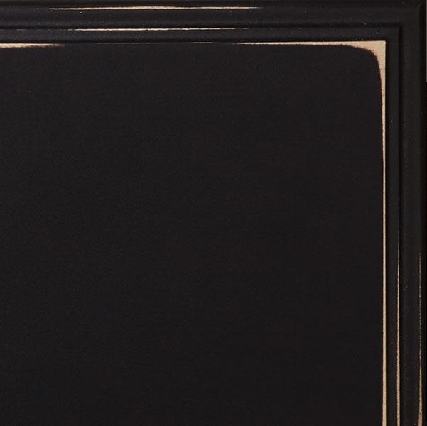 Maple-Heritage-Black.jpg