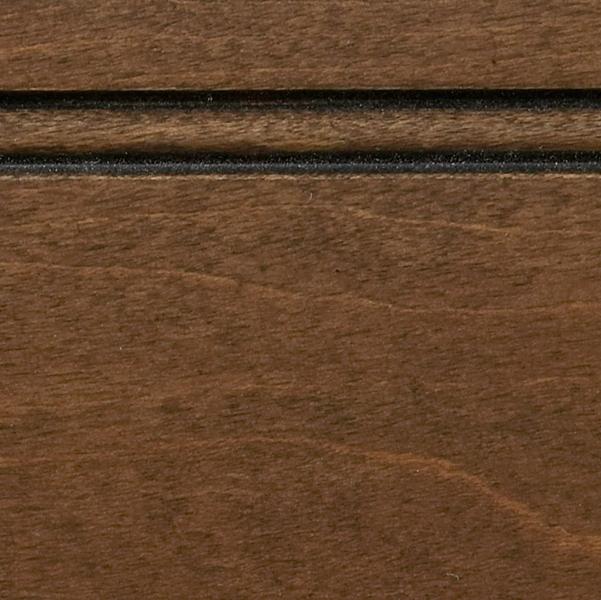 Maple-Mink-Blk.jpg