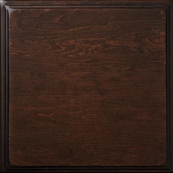 Maple-Rustic-Brownstone.jpg