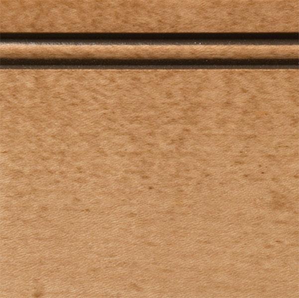 Maple-Shortbread-Fudge-copy.jpg