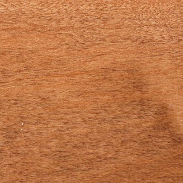 Maple-Truffle-copy.jpg