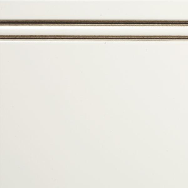 White-Dove-Smoke.jpg