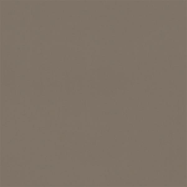 5101-Umber-SuperMatte-CMYK-fan.jpg
