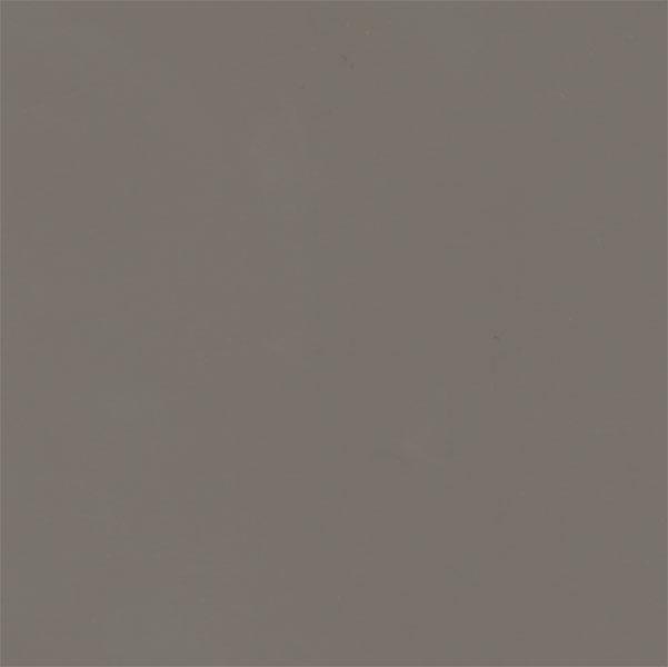5105-Gauntlet-SuperMatte-CMYK-fan.jpg