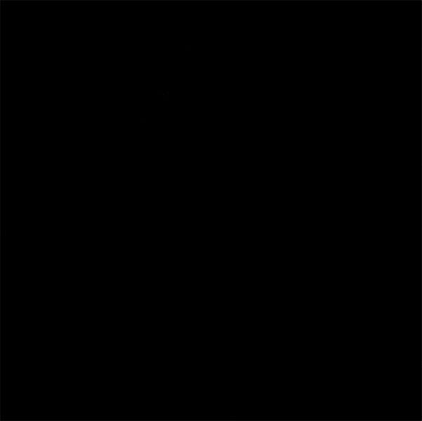8008-Black-Gloss-CMYK-fan.jpg