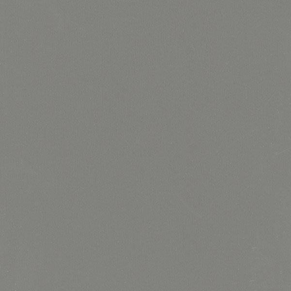 8021-Steel-Gloss-CMYK-fan.jpg