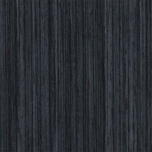 8060-Linear-Graphite-CMYK-fan.jpg