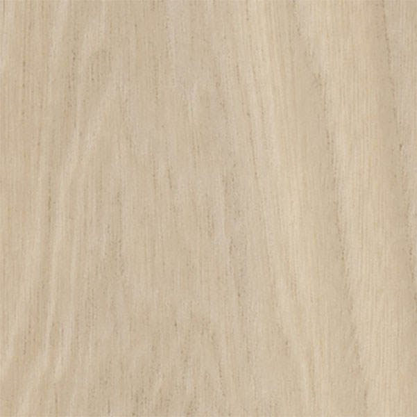 8067-Swiss-Elm-Gloss-CMYK-fan.jpg