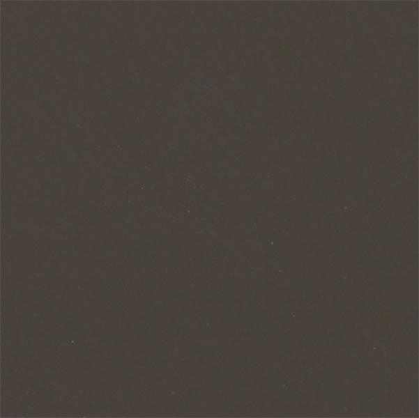 8068-Mineral-Gloss-CMYK-fan.jpg