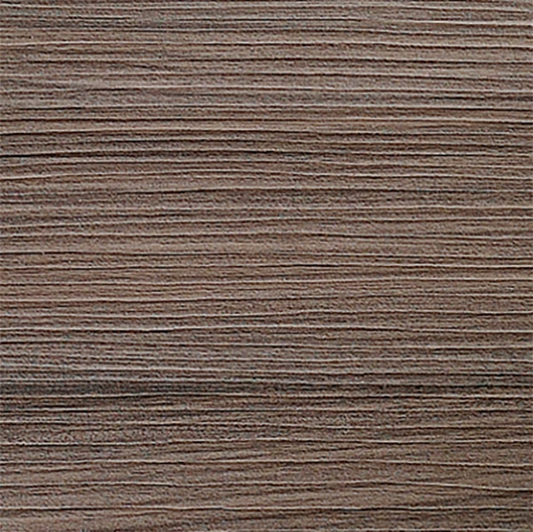 9016-Outer-Banks-CMYK-fan.jpg