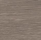 Text-Foil-Weathered-Grey-Oak.jpg