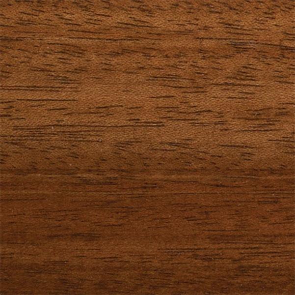 Mahogany-Cinnamon.jpg