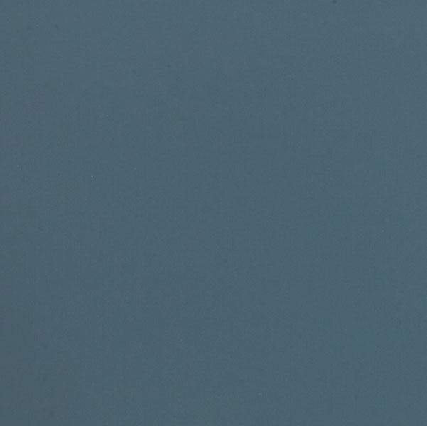 Blue-Spruce.jpg