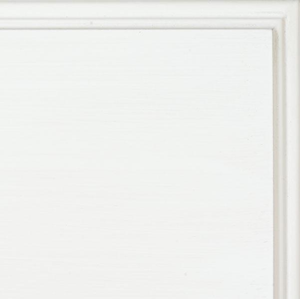 Designer-White-Mist-BG-1.jpg
