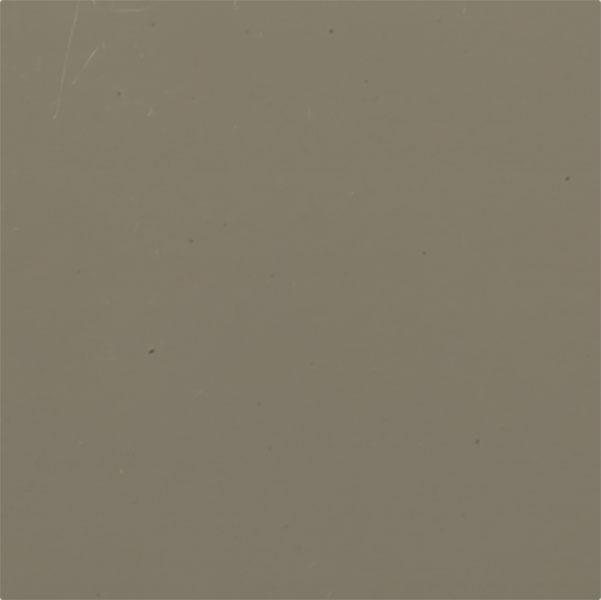 P-Slate-copy-2.jpg