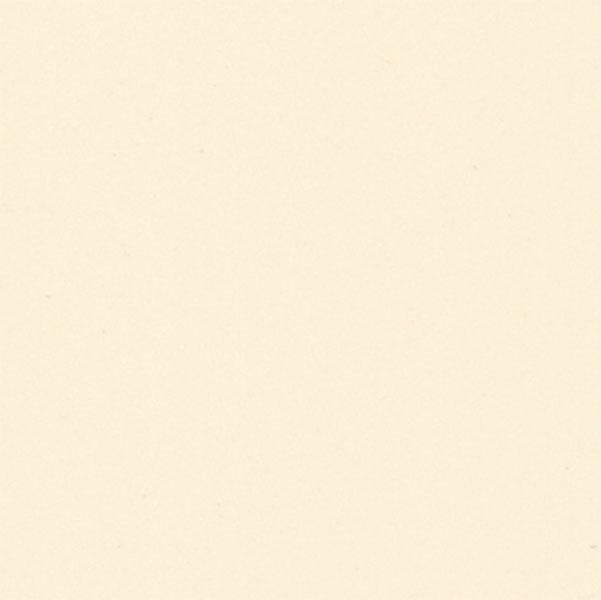15002-ivory-acrylic-CMYK-fan.jpg