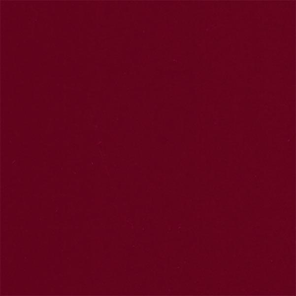 15003-rubyred-acrylic-CMYK-fan.jpg