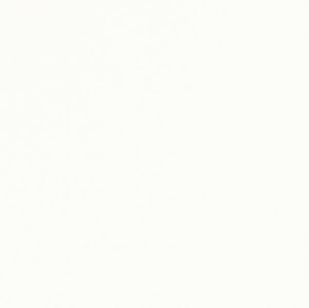 15005-white-acrylic-CMYK-fan.jpg