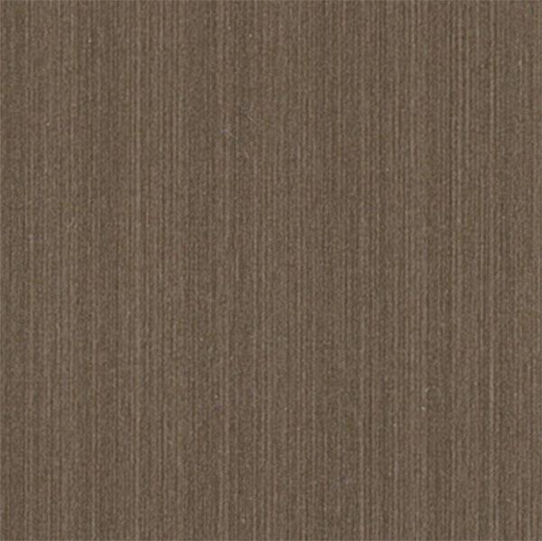 15006-wired-bronze-CMYK-fan.jpg