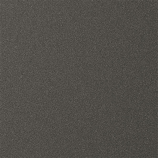 15011-graphite-acrylic-cmyk-CROP_rt.jpg