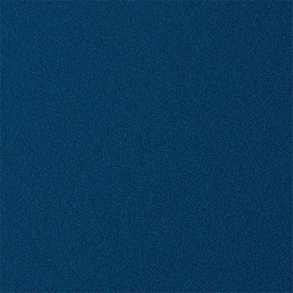 15013-sapphire-acrylic-cmyk_CROP_rt.jpg
