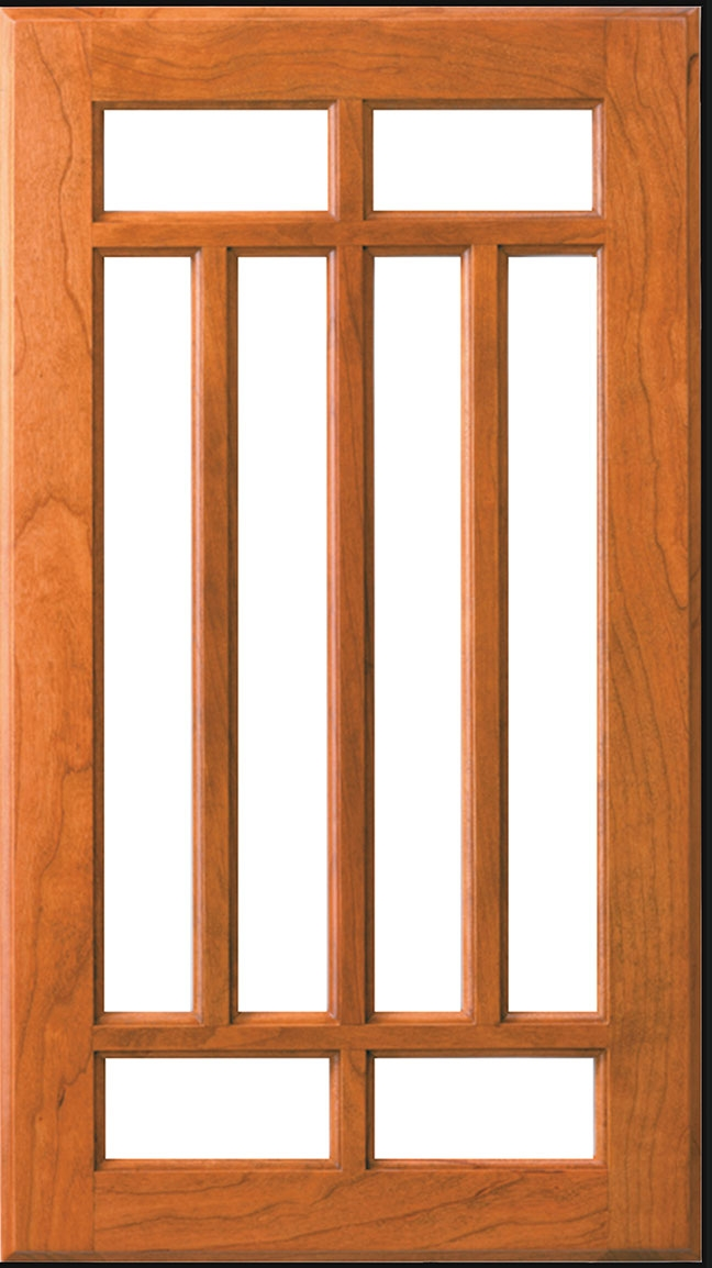 8LITE-MULLION-CHERRY-CARAMEL.jpg
