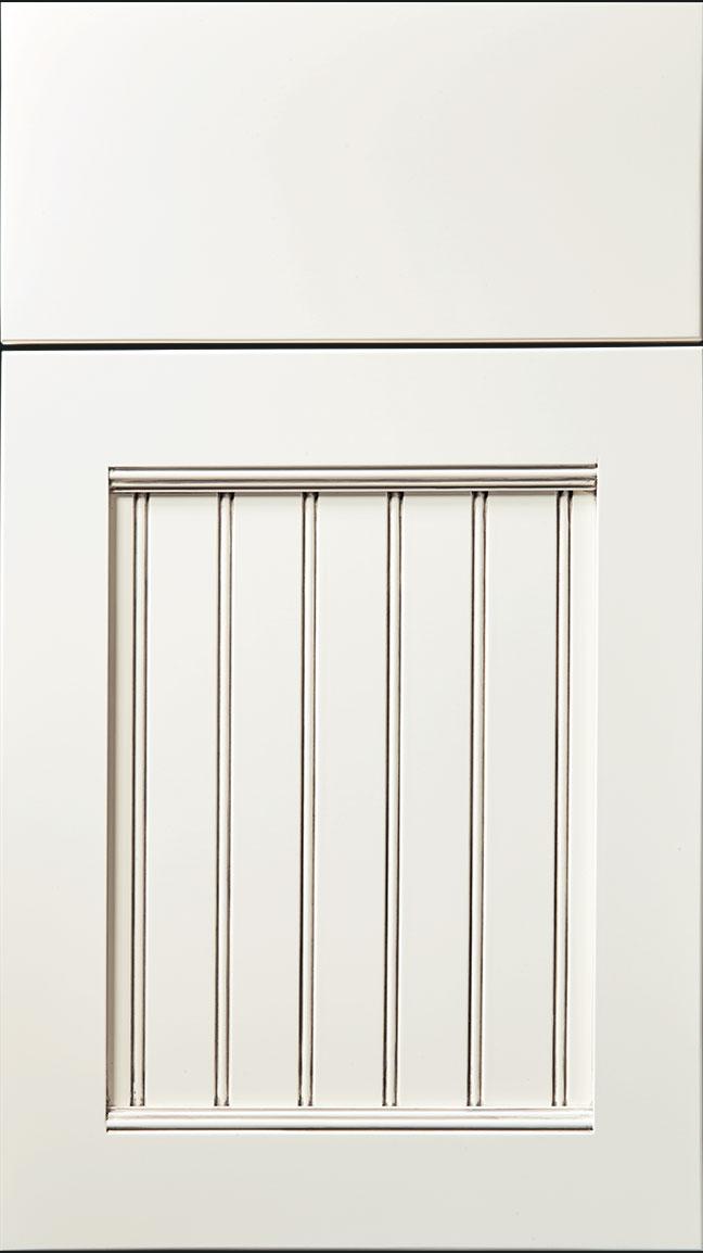 Boothbay-White-Dove-Smoke.jpg