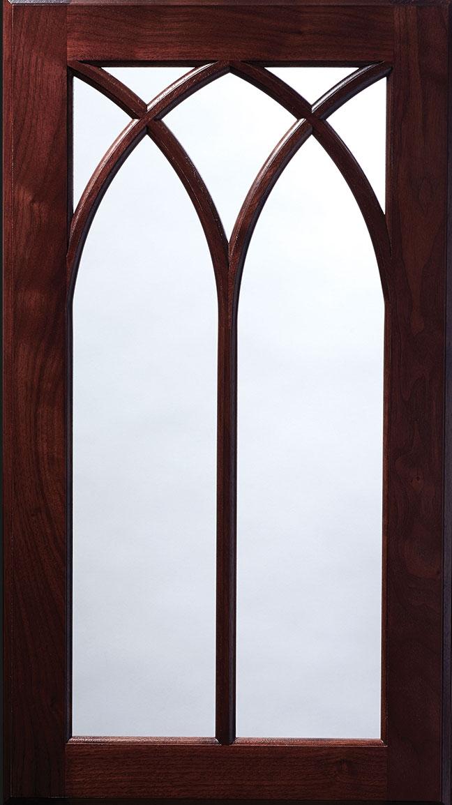 Dbl-Arch-7-Lite-Walnut-Vineyard.jpg