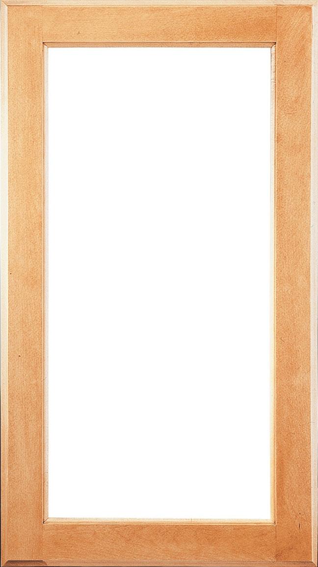 Frame-1-Maple-Honey.jpg