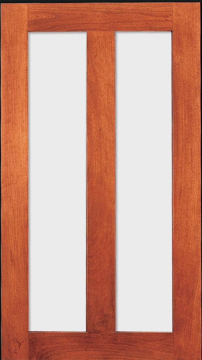 Frame-2-Cherry-Amaretto.jpg