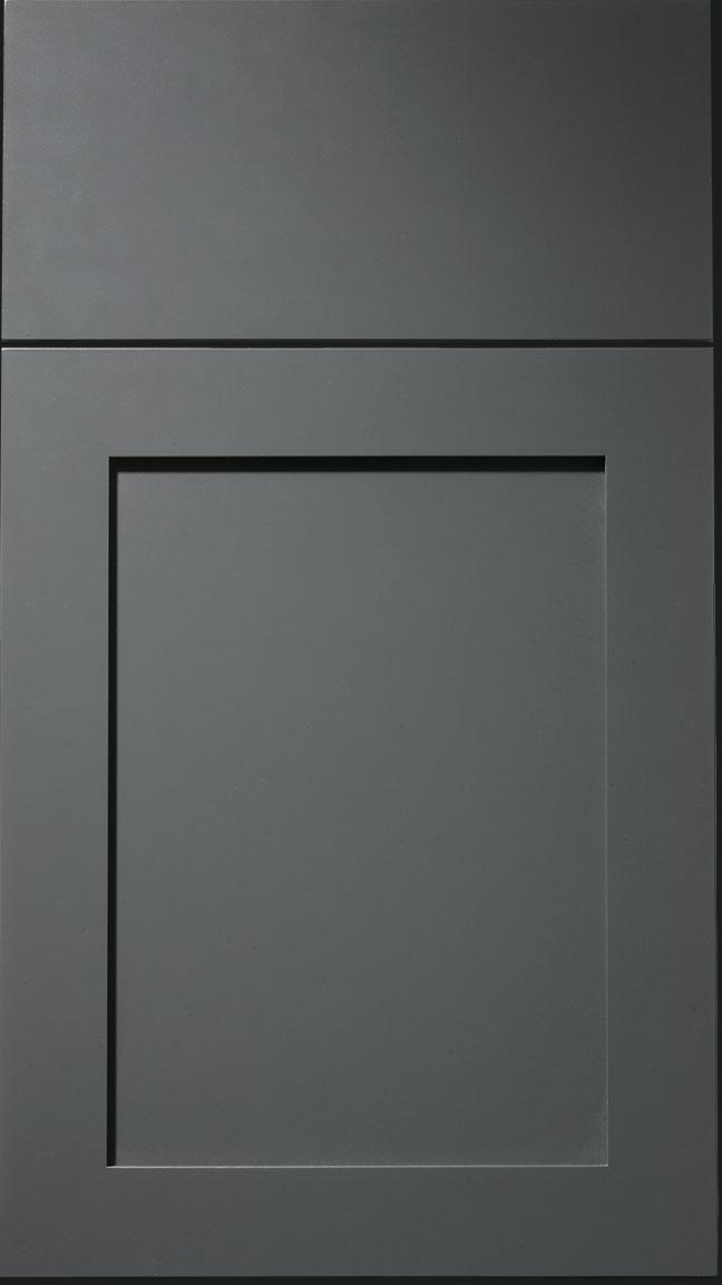 Madison-Paintable-Graphite-copy.jpg