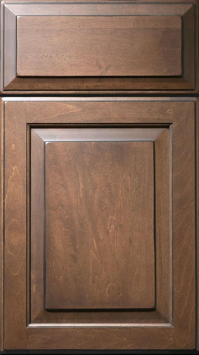 Portland-Maple-Rustic-Brownstone.jpg