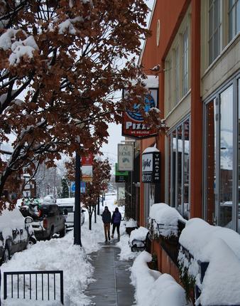 downtownsnowphoto.jpg