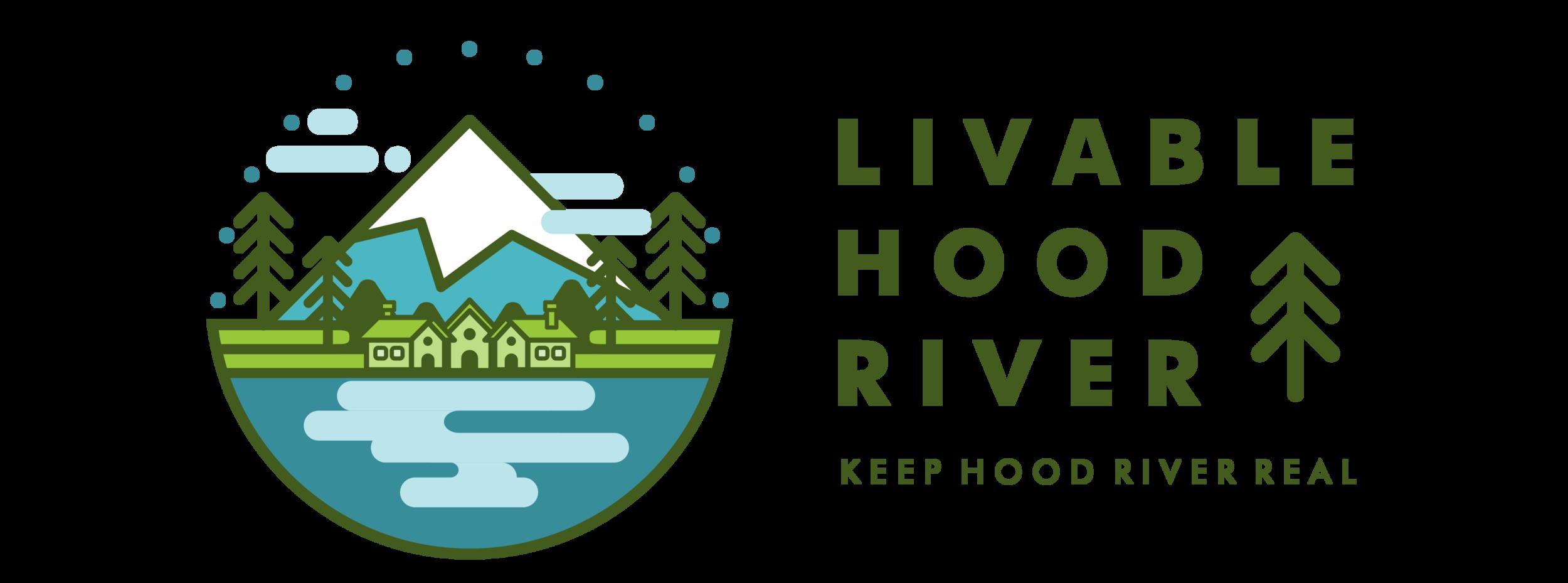 LIVABLE-HOOD-RIVER.png