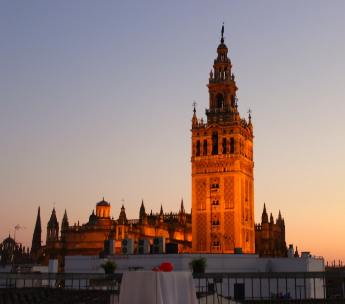 getaway-seville-spain-stylemindchiclife