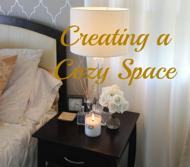 creating-cozy-space-home-stylemindchiclife