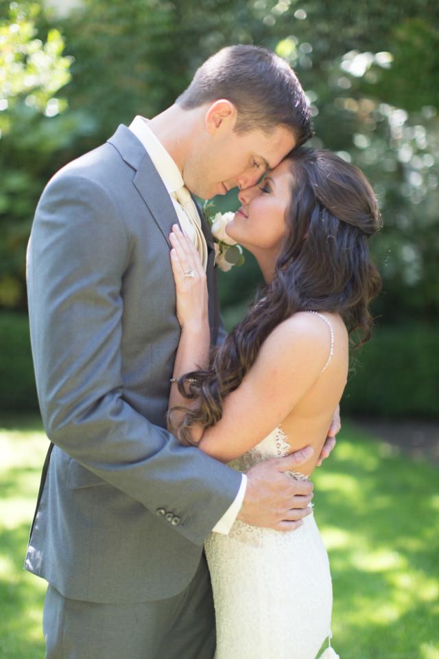 wine-country-wedding-jasminestart-theknot-stylemindchiclife