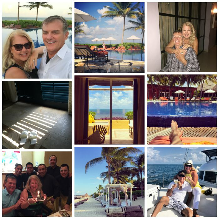 zoetry-paraiso-rivieramaya-collage of stylemindchiclife