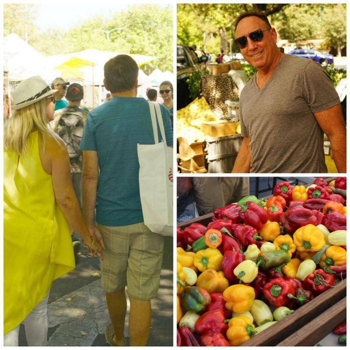 stylemindchiclife-farmers-market-chico