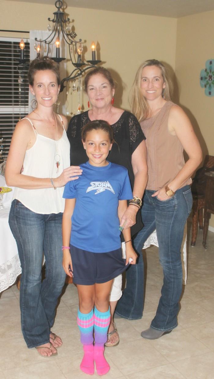 courtney-gray-family