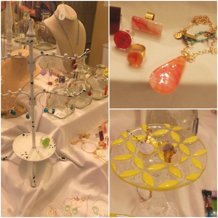 graycglass-collage-table-jewelry