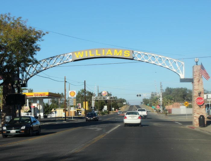 williams-california-mainstreet