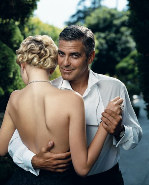 fantasy-dinner-party-george-clooney