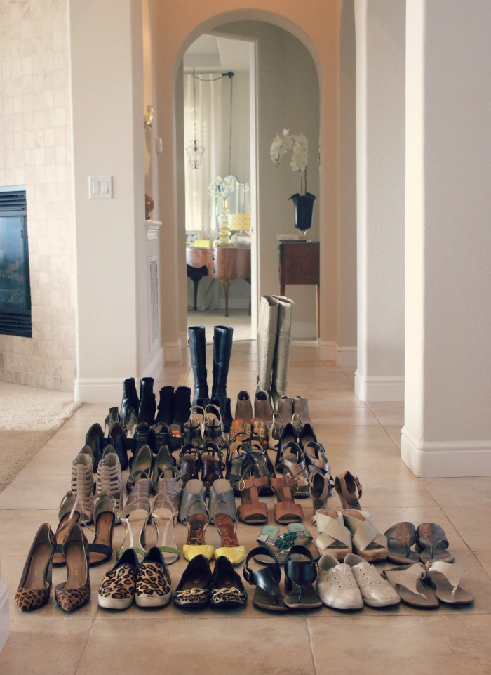 style-shoes