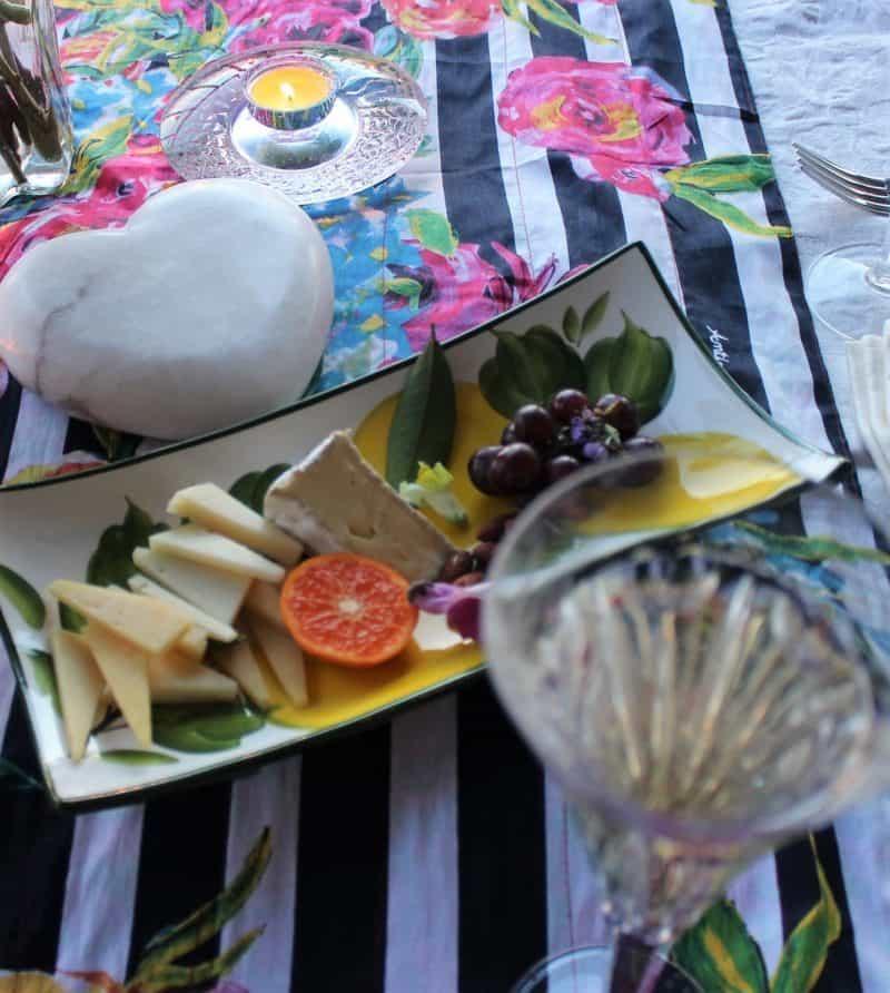 romantic-dinner-home