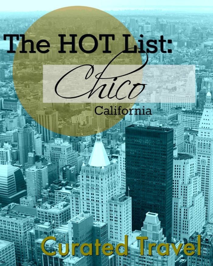 hot-list-chico-curated-travel