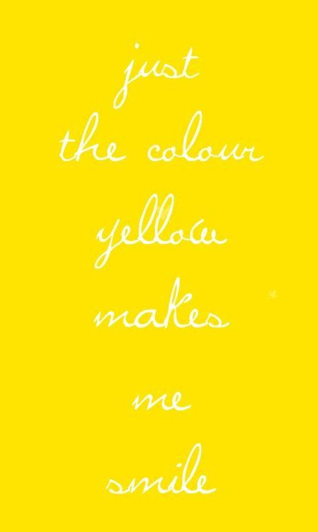 color-story-yellow