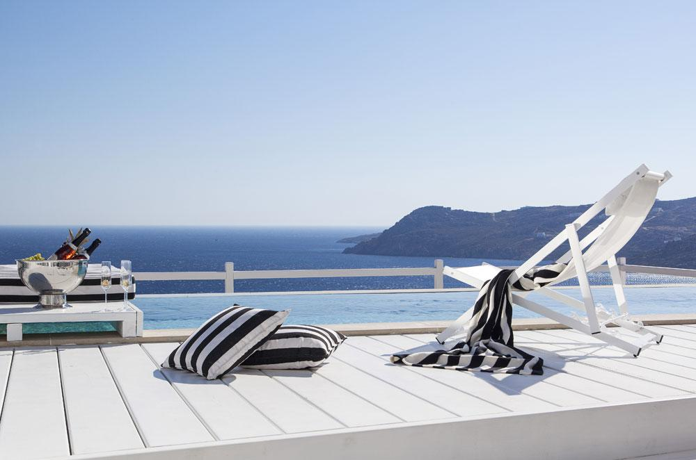 romance-inspiring-hotels-curated-travel