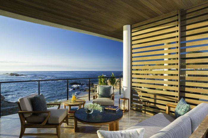 romance-2018-chileno-bay-resort-700x463.jpg
